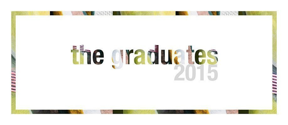 The Graduates 2014 - Central Institute of Technology