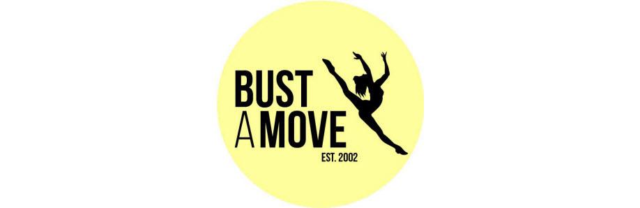Bust A Move 2020 Concert | JUNIOR CONCERT