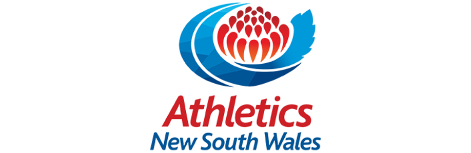 DAY 2 AFTERNOON SESSION: ACPE NSW All Schools Track & Field Championships