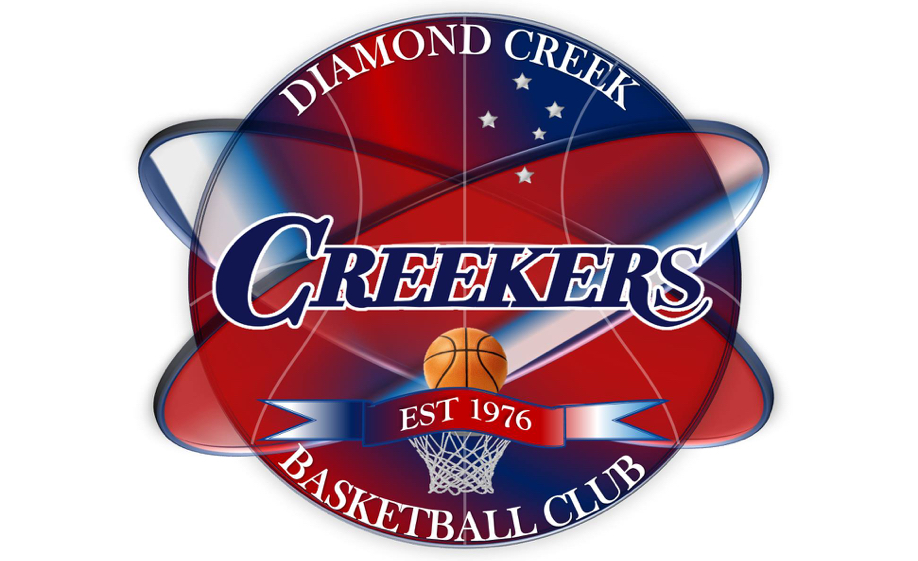 Creekers Reactivate