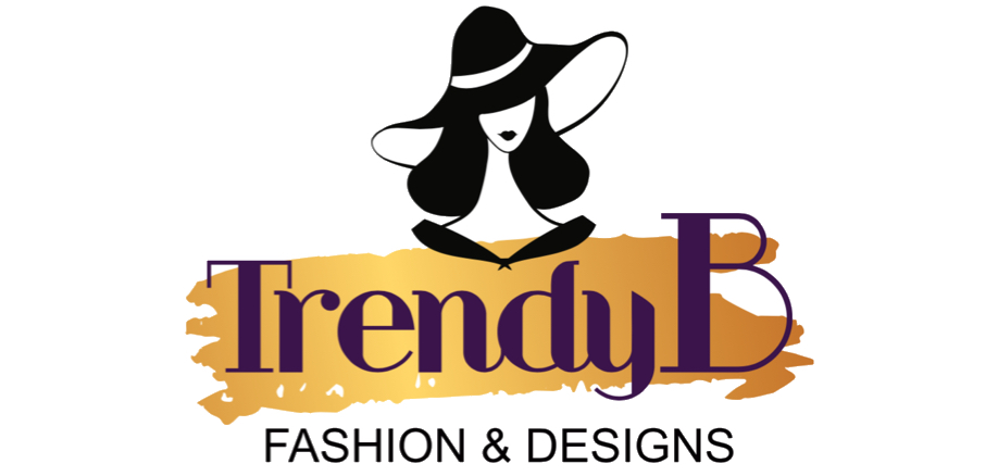 TrendyB Kids Fashion Festival and Talent Competition