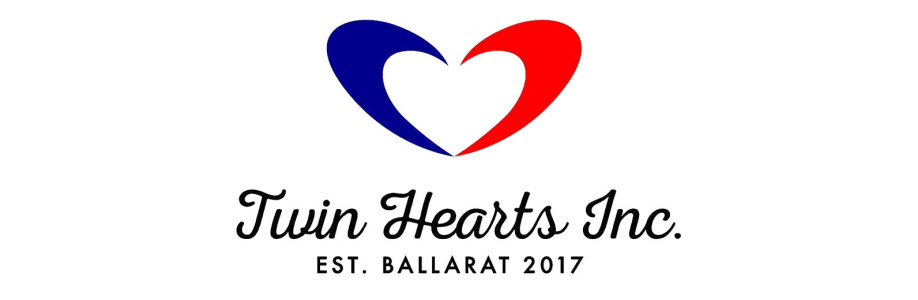 Twin Hearts Trivia Afternoon