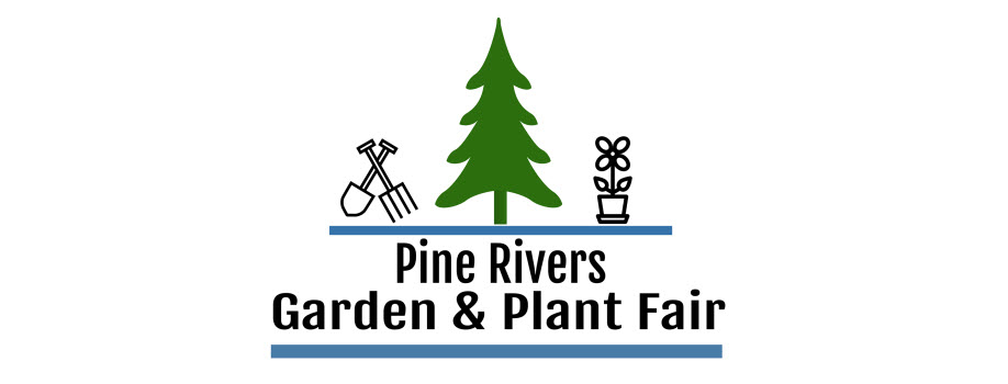 Pine Rivers Garden and Plant Fair