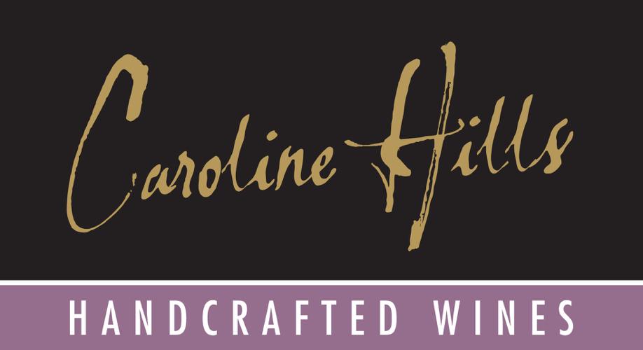 Caroline Hills Winery presents Artscape with Wine Works