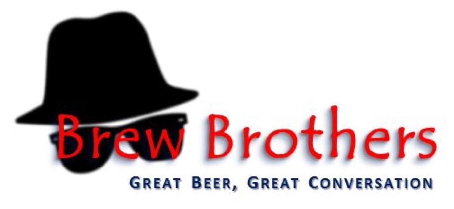 BREW BROTHERS @ BOMONTI