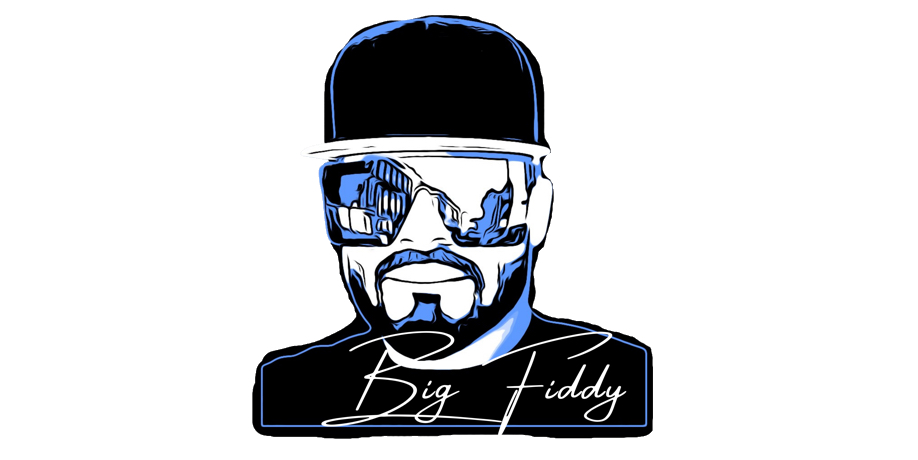 Big Fiddy