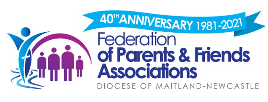 40th Anniversary Celebratory Dinner