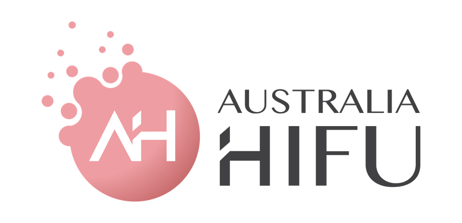 HIFU Training Course (High Intense Focused Ultrasound) Beauty industry