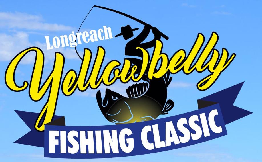 Longreach Yellowbelly Fishing Classic 2021
