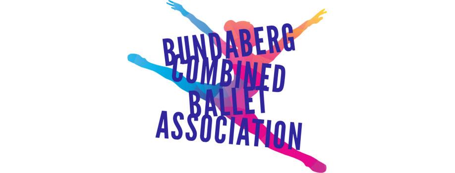 Bundaberg Combined Ballet Association Festival of Dance 2021