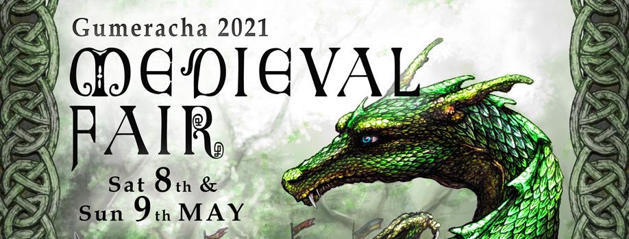 Gumeracha Medieval Fair 2021