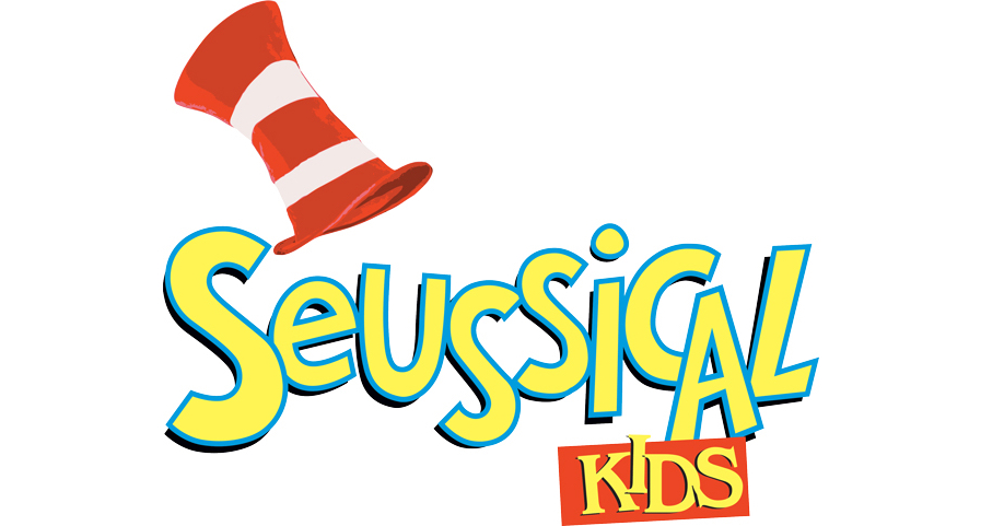 Seussical Kids | Thurs 19 Sep: Evening