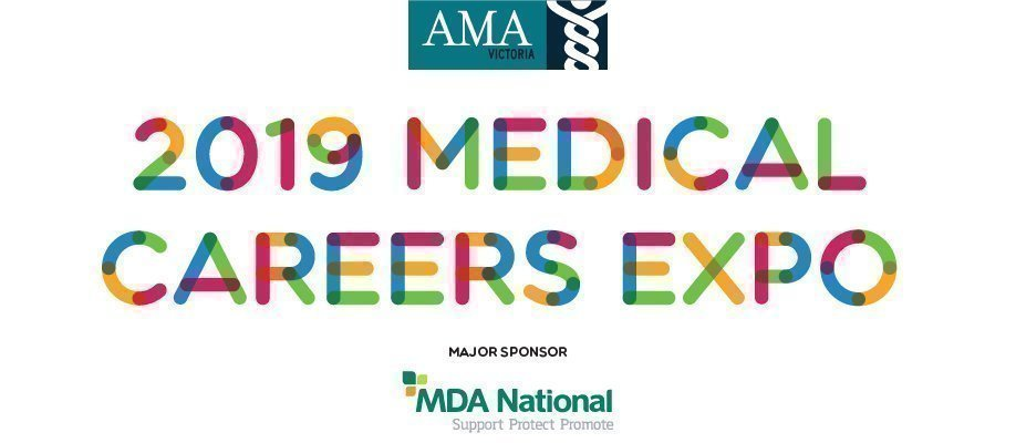 2019 Medical Careers Expo