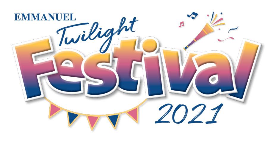 Emmanuel Twilight Festival