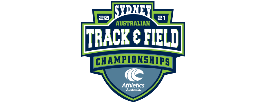 Adelaide Track Classic