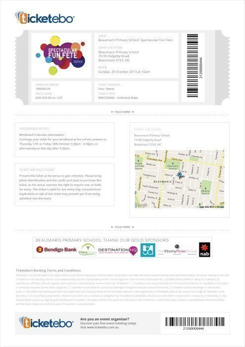 Online Ticketing Systems Ticketebo Services – Ticket Design Online Free