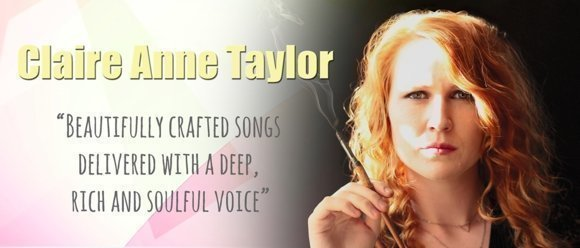 Claire Taylor