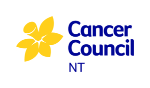 Cancer Council NT