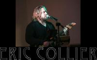 Eric Collier