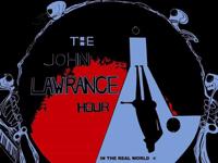John Lawrance Hour