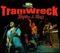 Tram Wreck
