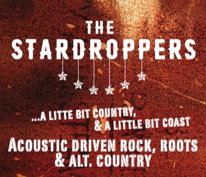 Stardropper