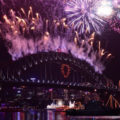 Event Director Interview Series: Front row tickets to the world's most famous firework show