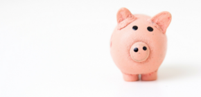 Event Budgeting: The complete guide to running an event on a budget