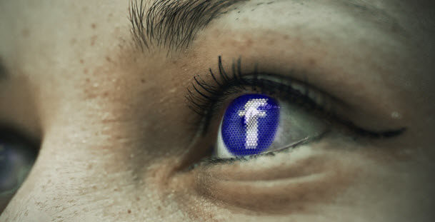 Event Marketing: 10 advanced tactics to use on social media